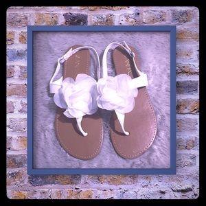 Women's 8.5 Sandals